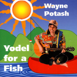 Yodel For A Fish