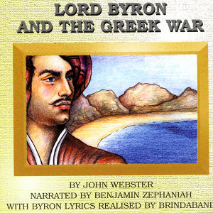 Lord Byron & The Greek War