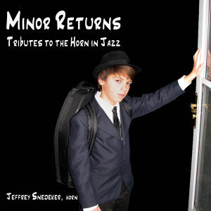 Minor Returns: Tributes to the Horn in Jazz