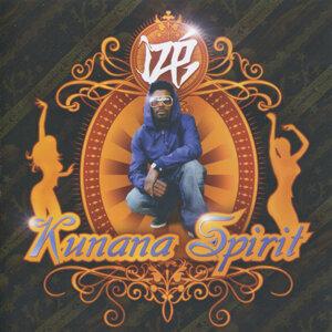 Kunana Spirit
