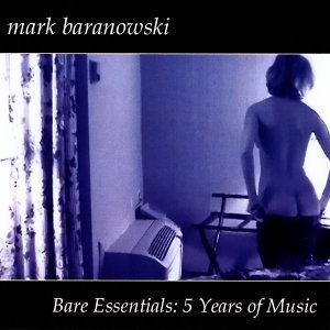Bare Essentials: 5 Years of Music