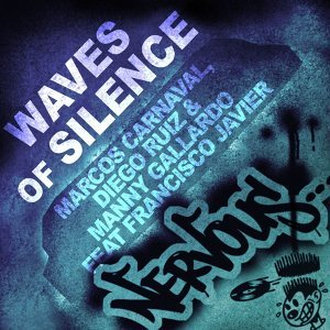 Waves Of Silence