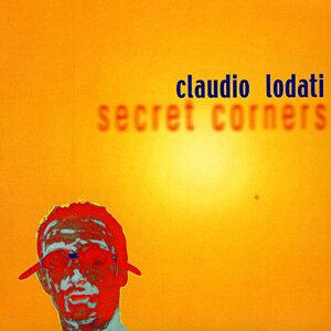 Secret Corners