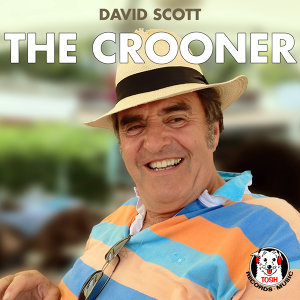The Crooner