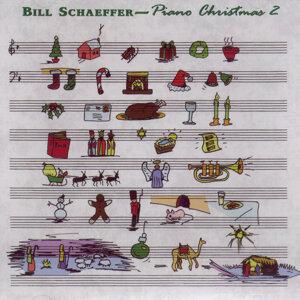Piano Christmas 2