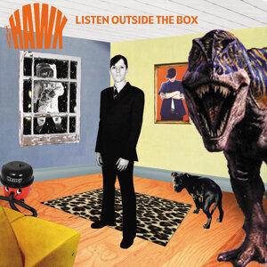 Listen Outside The Box