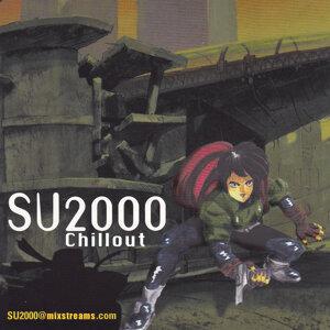 SU2000-Chillout