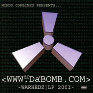 Da Bomb.Com