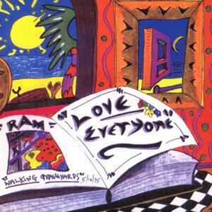 rAm: Love Everyone