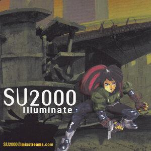 SU2000-Illuminate