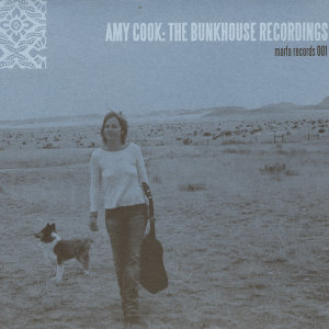 The Bunkhouse Recordings
