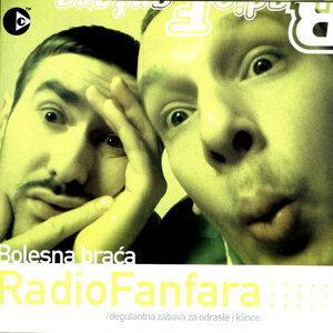 Radio Fanfara