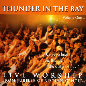 Thunder in the Bay Vol. 1