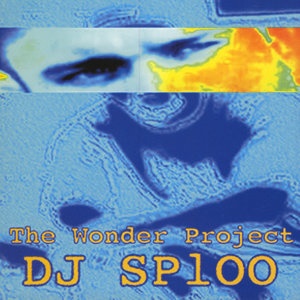The Wonder Project