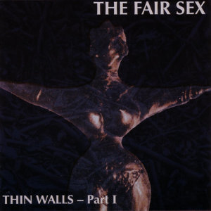 Thin Walls Part I