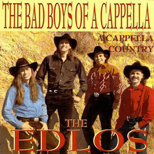 A Cappella Country