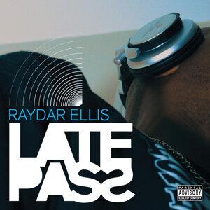 Late Pass