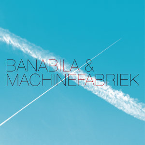 BANABILA & MACHINEFABRIEK