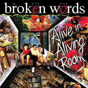 Alive In Aliving Room