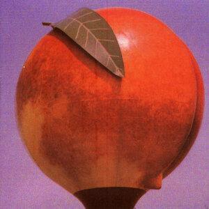 Peach EP