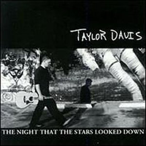 The Night That The Stars Looked Down