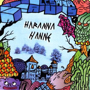 Haranna Hanné