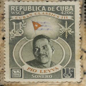 Sonero - Cuban Classics Vol. 3