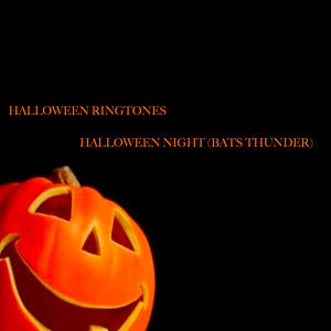 Halloween Night (Bats Thunder)