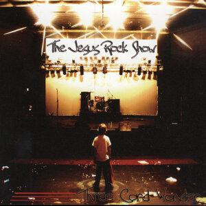 The Jesus Rock Show