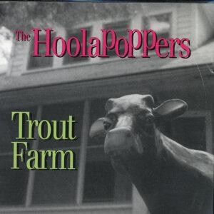 Trout Farm
