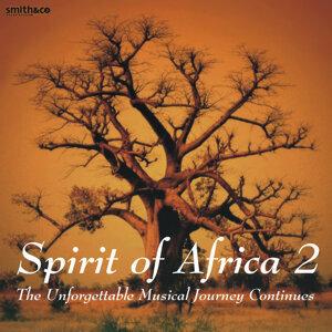 Spirit of Africa (2)