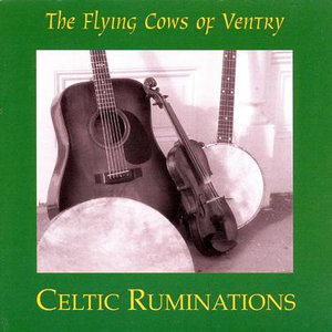 Celtic Ruminations