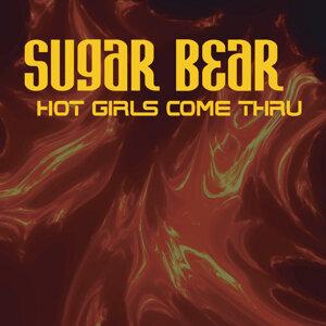 Hot Girls Come Thru
