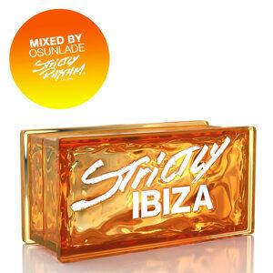 Strictly Ibiza