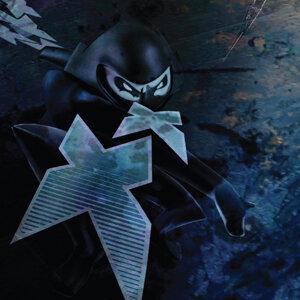 Ninja Tune Retrospect