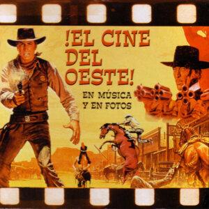 El Cine Del Oeste