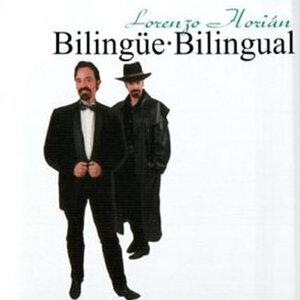 Lorenzo Florian Bilingue - Bilingual