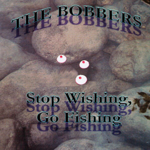 Stop Wishing, Go Fishing
