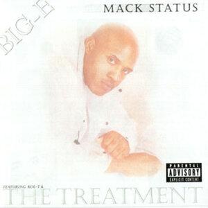 Mack Status