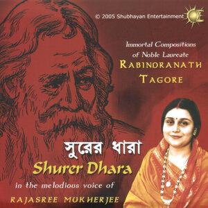 Shurer Dhara