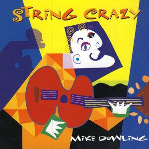 String Crazy