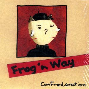 ConFrederation