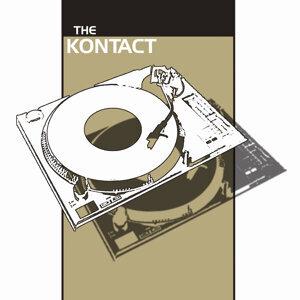 The Kontact