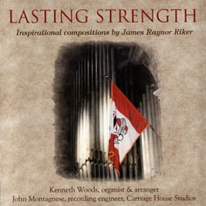 Lasting Strength