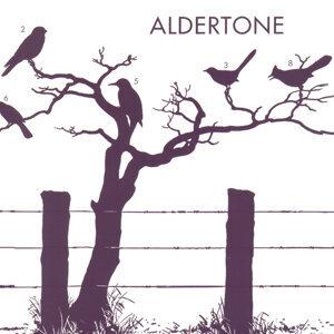 Aldertone