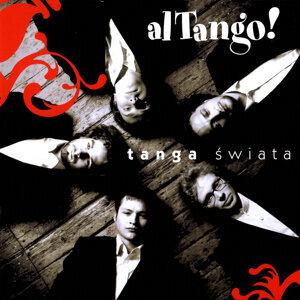 Tango of the World / Tanga Świata / Tangos der Welt / tango mundial