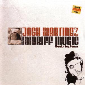 Midriff Music