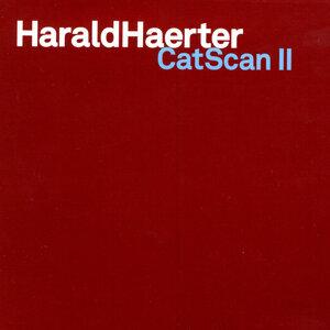 CatScan II