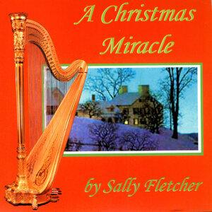 A Christmas Miricale