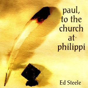 Paul, to the Church at Philippi